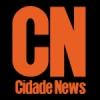 Cidade News