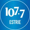 Estrie CKOY 107,7 FM