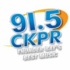 Radio CKPR 91.5 FM