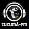Rádio Tucumã 104.9 FM