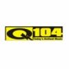 Radio CKQV 104 FM