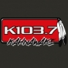 Radio CKRK K103 103.7 FM