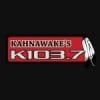 Radio CKRK 103.7 FM