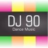 DJ 90 Flash Back
