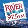Radio CKRV 97.5 FM