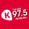 Radio K 97.5 FM