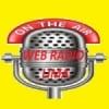 Web Rádio Lima