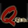 Radio CKSQ 1400 AM