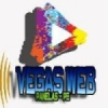 Vegas Web Panelas
