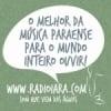 Rádio Iara