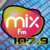 Mix FM Gospel Salvador
