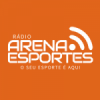 Rádio Arena Esportes
