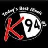 Radio CKCW 94.5 FM