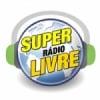 Super Rádio Livre
