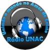 Rádio Unac