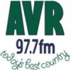 Radio CKEN AVR 97.7 FM