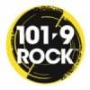 Radio 101.9 Rock
