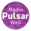 Web Rádio Pulsar
