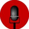 Rádio Fala Galera