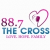 Radio KBMQ The Cross 88.7 FM