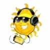 Web Rádio Renascer Itaocara