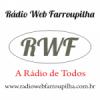Rádio Web Farroupilha