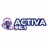 Radio Activa Ituzaing