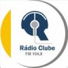 Rádio Clube Redenção 104.9 FM