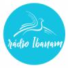 Rádio Ibanam