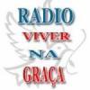Rádio Viver na Graça