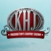 Radio CKHJ 1260 AM