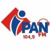 Rádio Ipan 104.9 FM