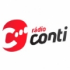 Rádio Conti 104.1 FM