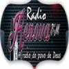 Rádio Renova FM