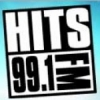 Radio CKIX Hits 99.1 FM
