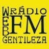 Web Rádio Gentileza