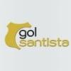 Gol Santista