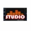 Web Rádio Studio FM