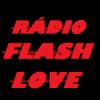 Rádio Flash Love