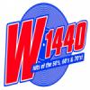 Radio CKJR 1440 AM