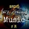 Flash Music FM