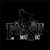 Flash Music FM