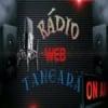 Rádio Web Tangará