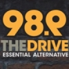 Radio CKLC The Drive 98.9 FM