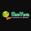 Rádio Onda Verde 87.9 FM