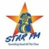 Radio Star 89.7FM