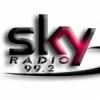 Radio Sky 99.2 FM