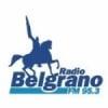 Radio Belgrano 95.3 FM