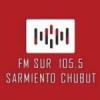 Radio Sur 105.5 FM