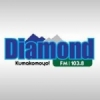 Radio Diamond 103.8 FM
